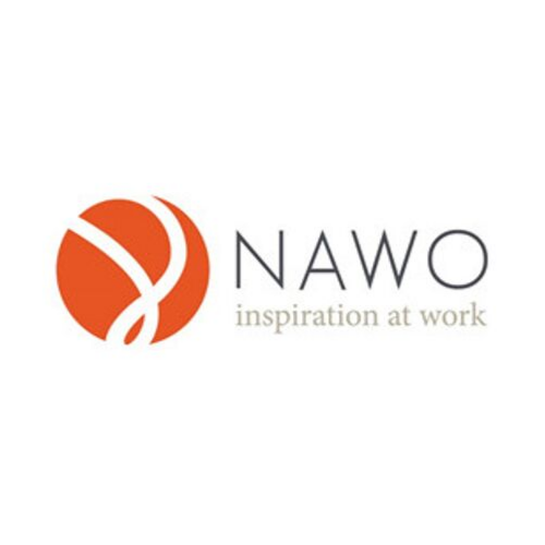 NAWO (National Association of Women in Operations)