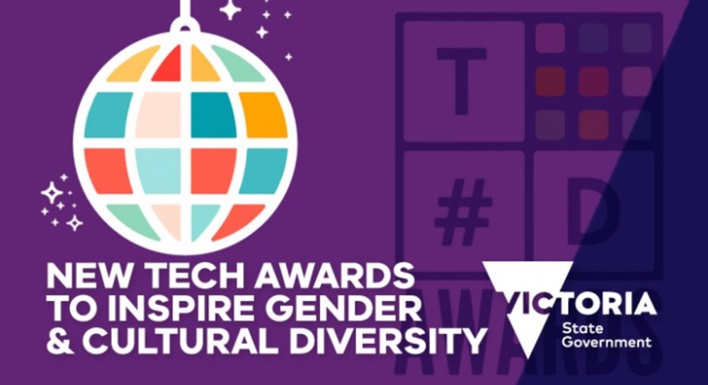 DCC Jobs honoured to be recognised twice in the 2017 Tech Diversity Awards