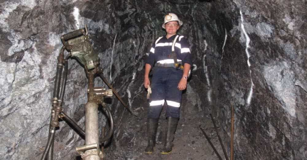 Flexibility in Mining and Seizing Opportunities