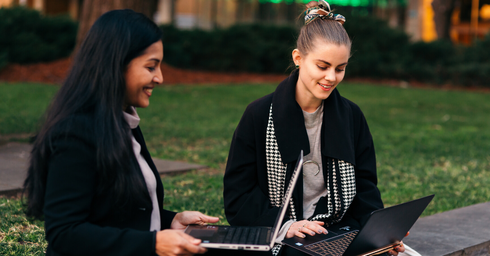 Guide to having a flexible work conversation