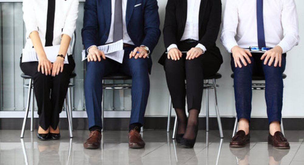 5 slightly surprising ways to enhance your interview performance