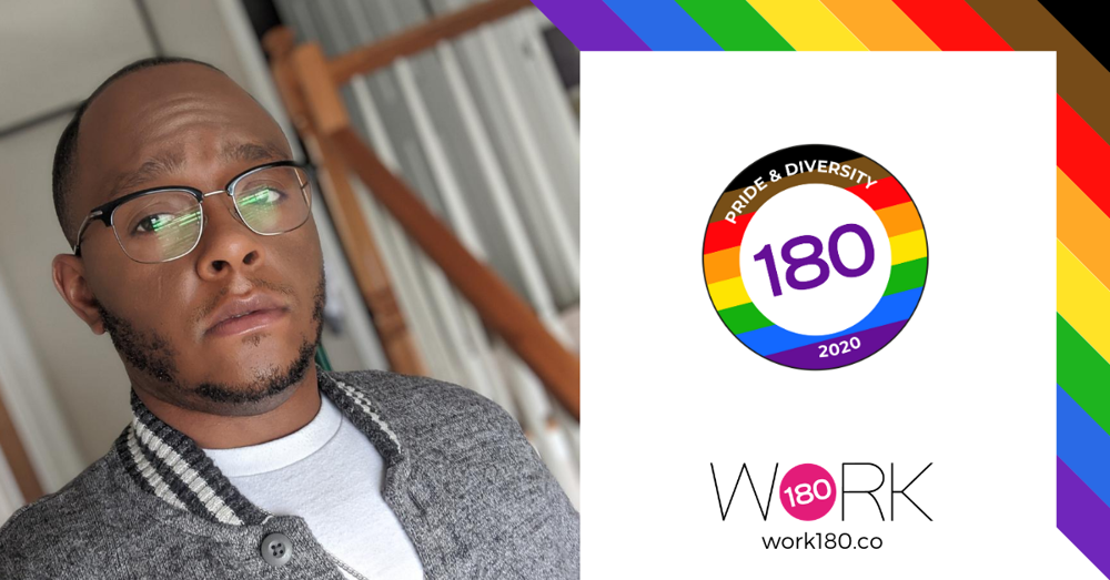 How to Attract, Nurture, and Support LGBTQI+ Employees