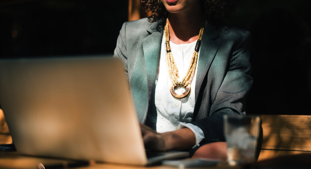 My Biggest Return to Work Mistakes
