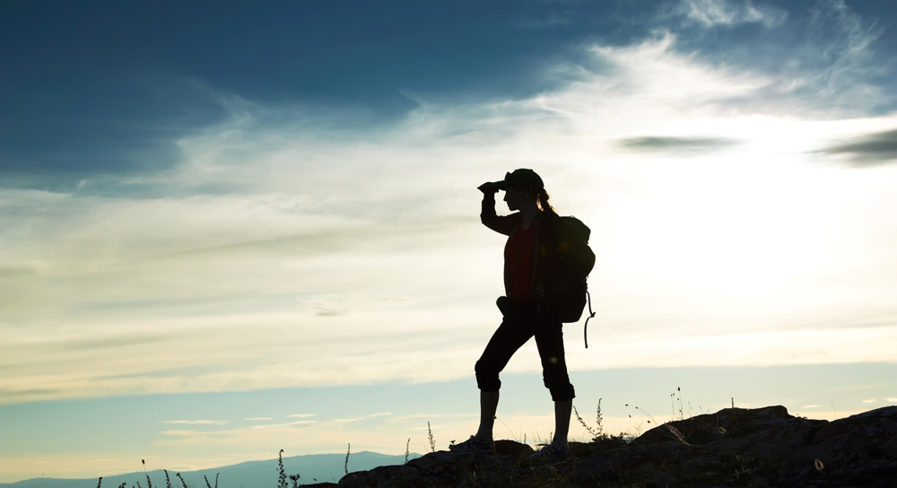 7 Steps to Building Courage for Personal and Professional Success