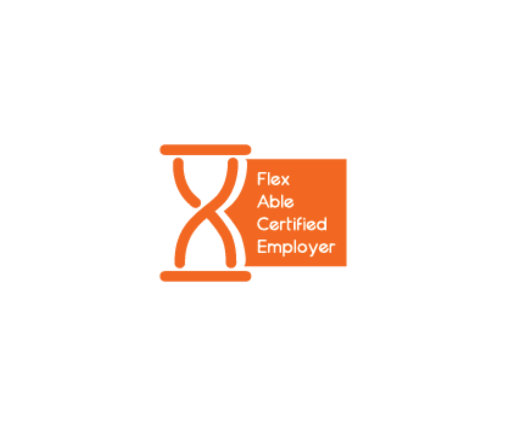 WORK180 Announce Flex Able Certification for Select Employers Focused on Flexibility
