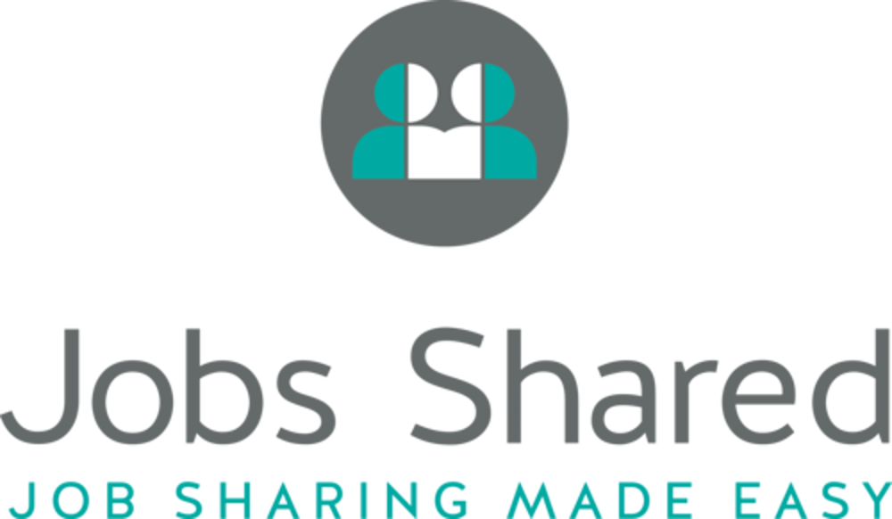 WORK180 and Jobs Shared Partner to Increase Gender Diversity within Australian Workplaces
