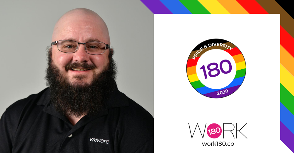Going Beyond Policies to Protect LGBTQI+ Employees