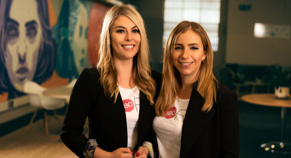 WORK180 brings new level of transparency to UK recruitment