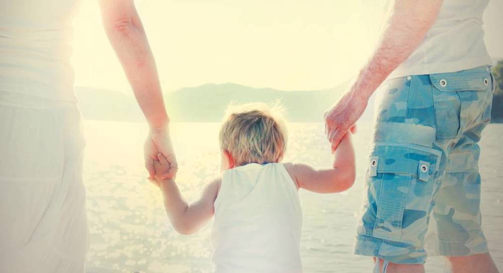 The Future of Parental Leave
