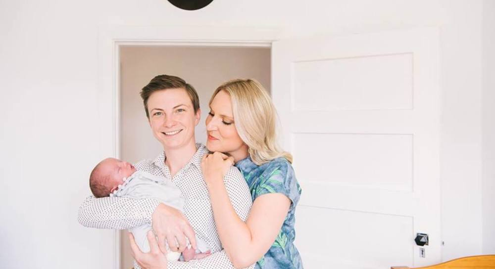 Aurecon Launches Australia's First 'Shared Care' Parental Leave Scheme Among Large Engineering Firms
