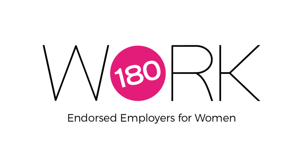 WORK180 launches in the UK